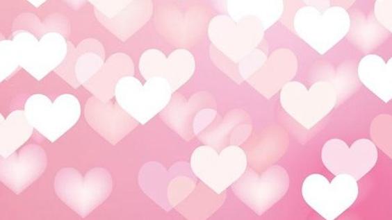 Поле Любви Любовь и секс